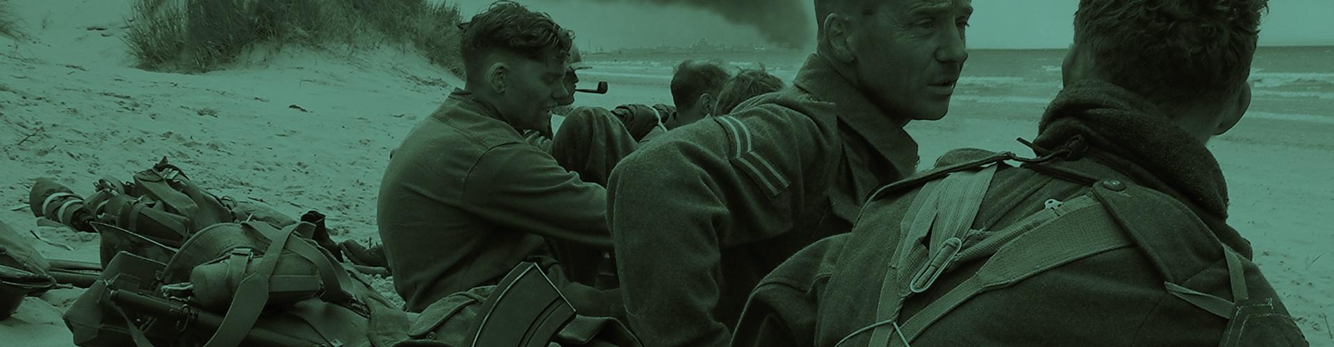 Masthead_Dunkirk